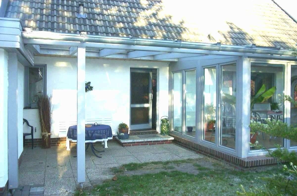 Deko Ideen Selber Machen Garten Einzigartig 37 Frisch Dekoideen Wohnzimmer Selber Machen Neu