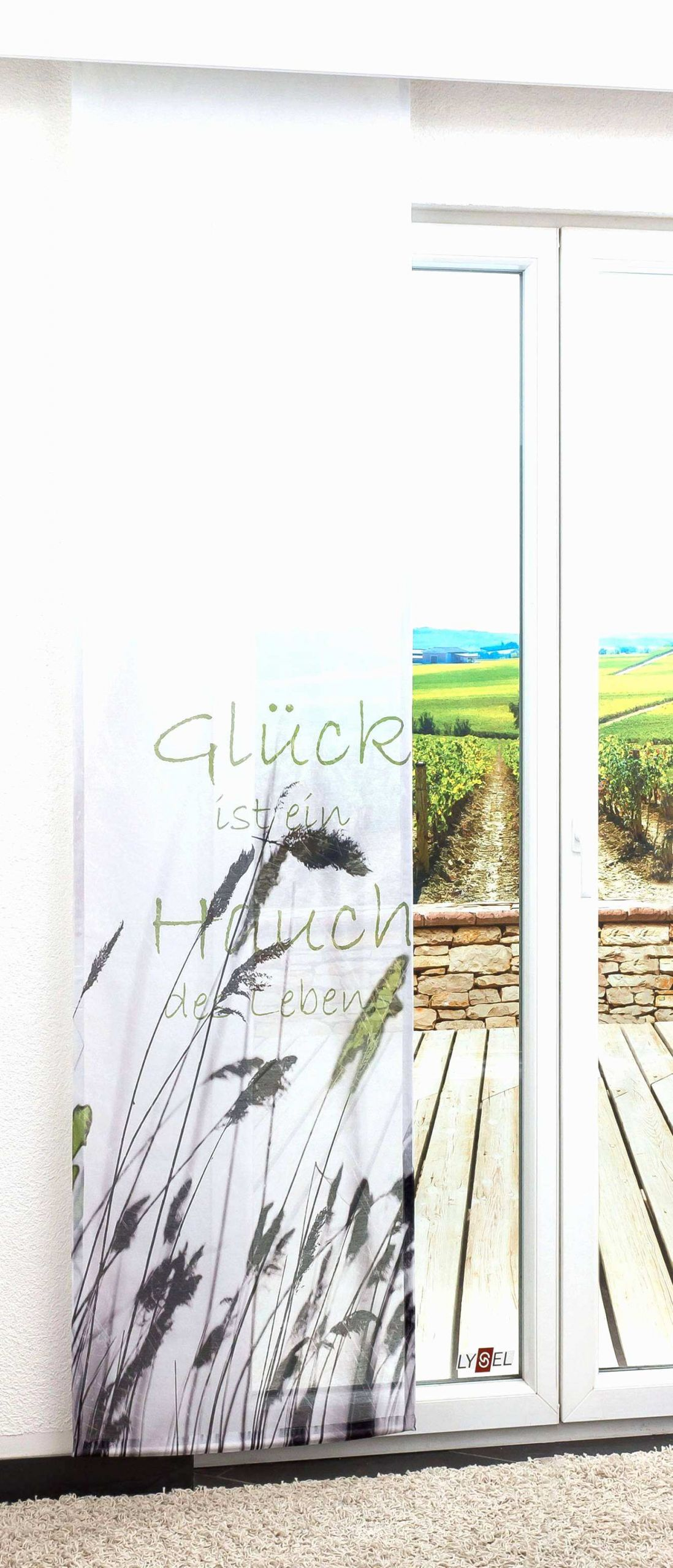 Deko Ideen Selber Machen Garten Einzigartig Holz Deko Ideen Genial 30 Inspirierend Garten Deko Ideen Das