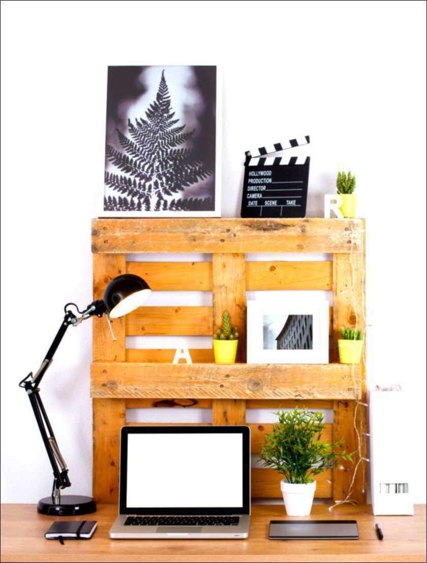 Deko Ideen Selber Machen Garten Genial 50 Einzigartig Von Wanddeko Wohnzimmer Selber Machen Ideen