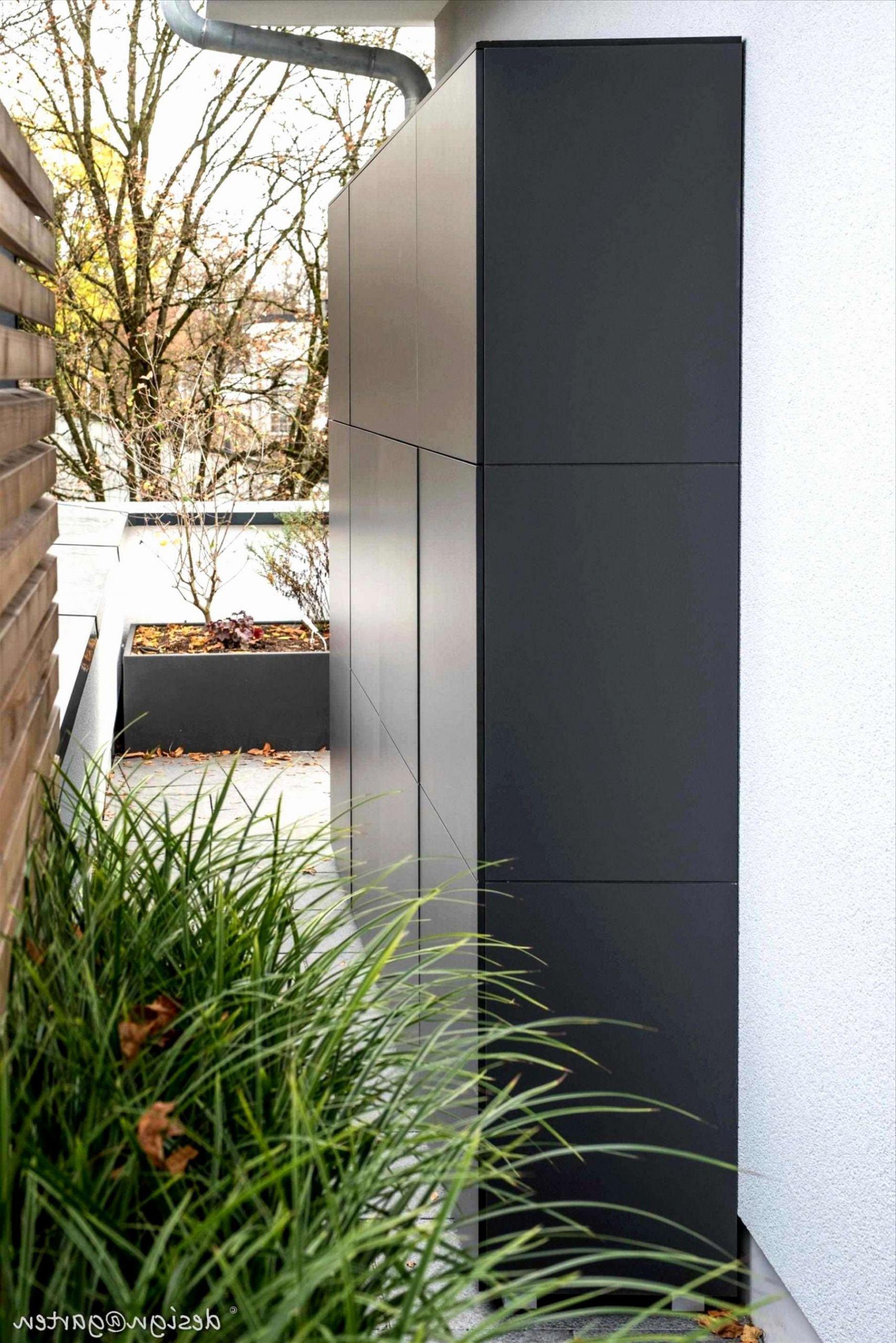 Deko Ideen Selber Machen Garten Inspirierend Deko Ideen Selber Machen Garten — Temobardz Home Blog