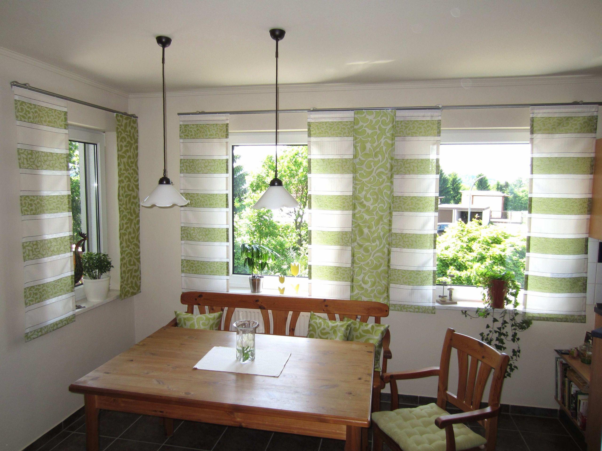 wanddeko wohnzimmer selber machen inspirierend wohnzimmer glanzend deko ideen selbermachen wohnzimmer auf of wanddeko wohnzimmer selber machen