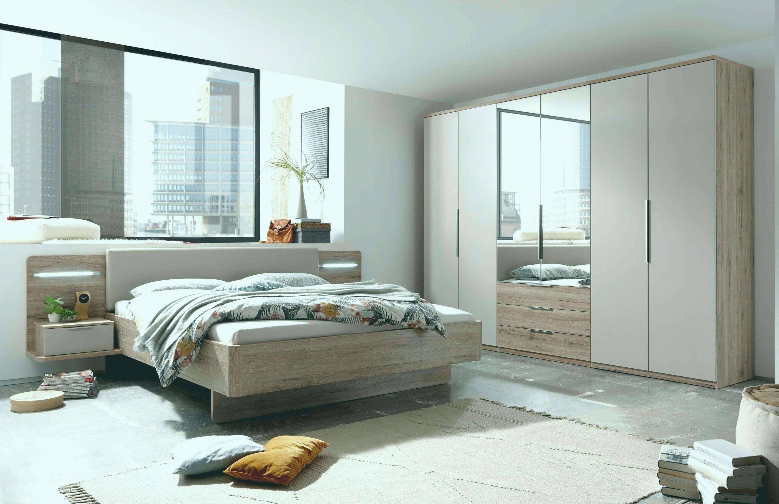 wohnzimmermobel rinde fresh 45 inspirierend dekoration sommer bild of wohnzimmermobel rinde