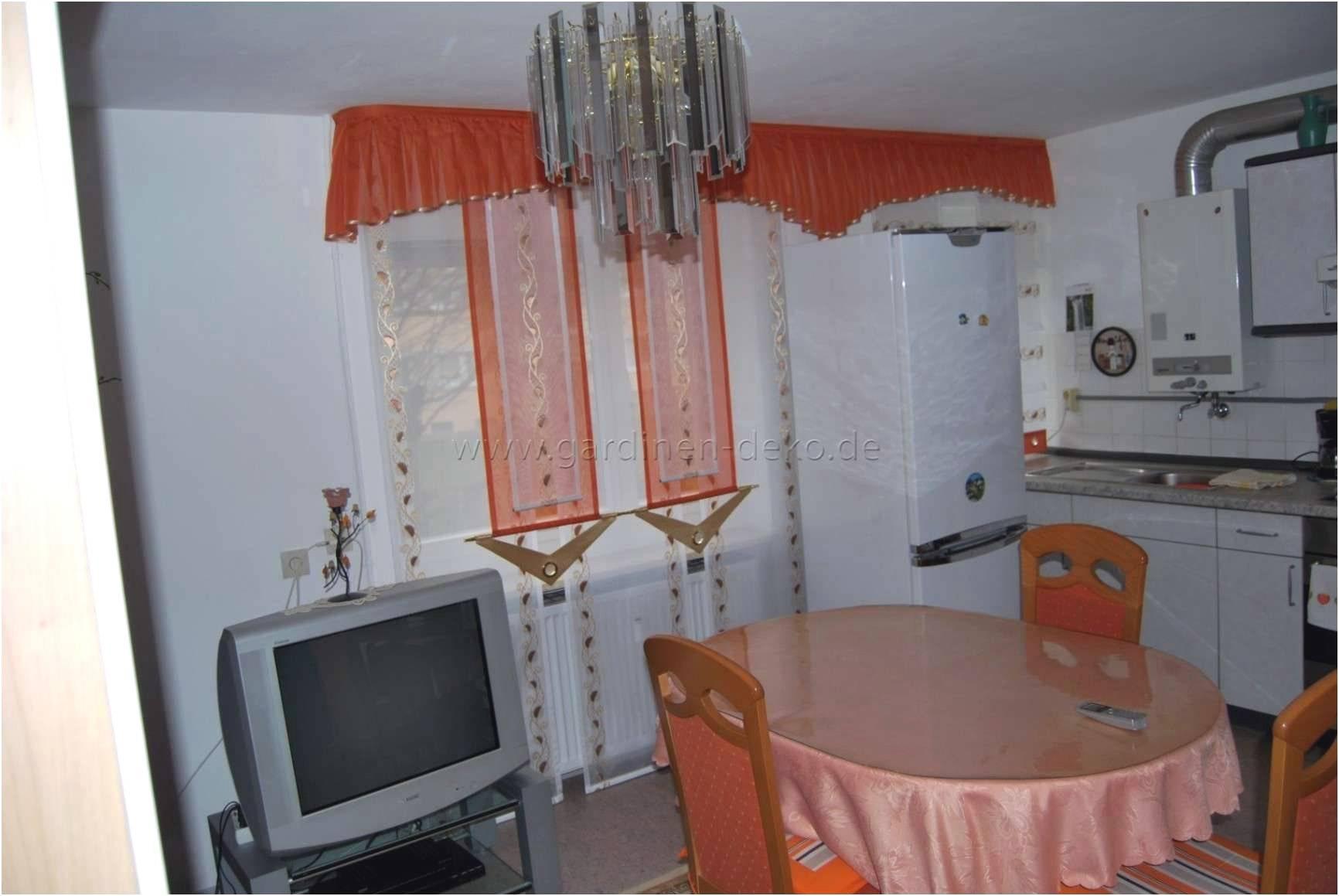 lichterkette wohnzimmer deko new luxus deko tapete mit lichterkette wand ideen schlafzimmer wand of lichterkette wohnzimmer deko