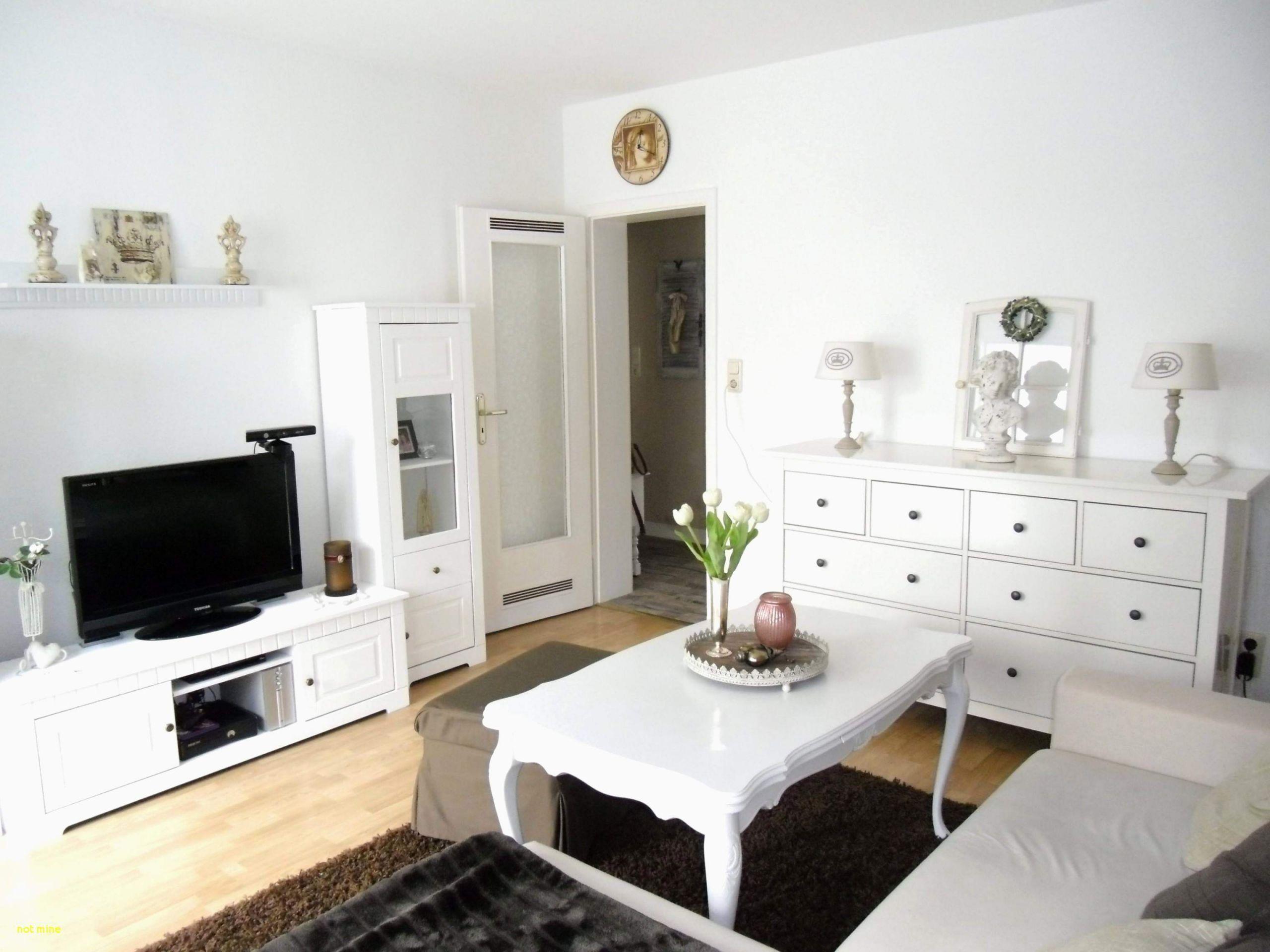 wohnzimmer design ideen einzigartig 29 elegant deko bilder wohnzimmer neu of wohnzimmer design ideen scaled