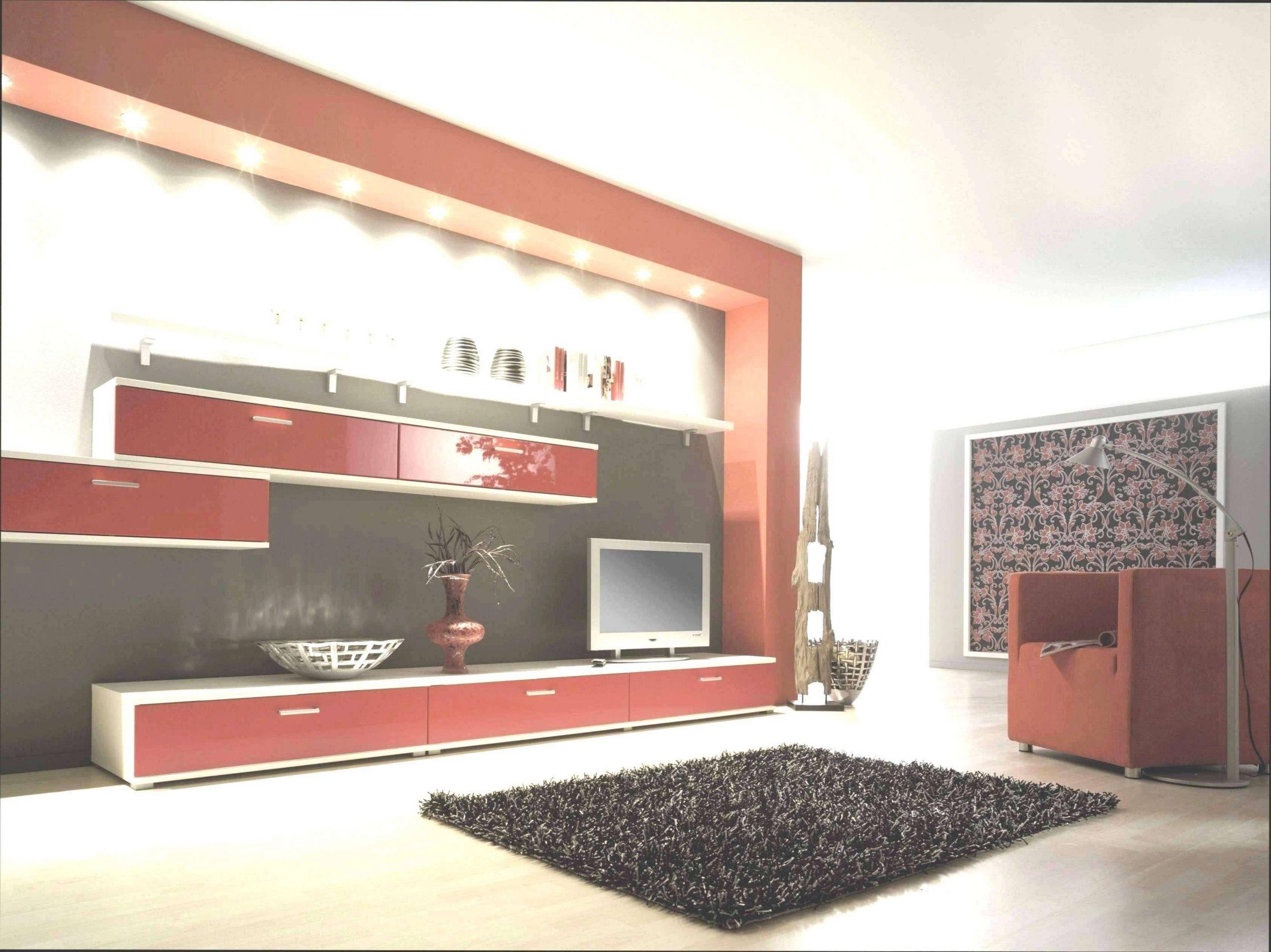 wohnzimmer ideen fenster super 45 luxus sommer deko fenster galerie of wohnzimmer ideen fenster