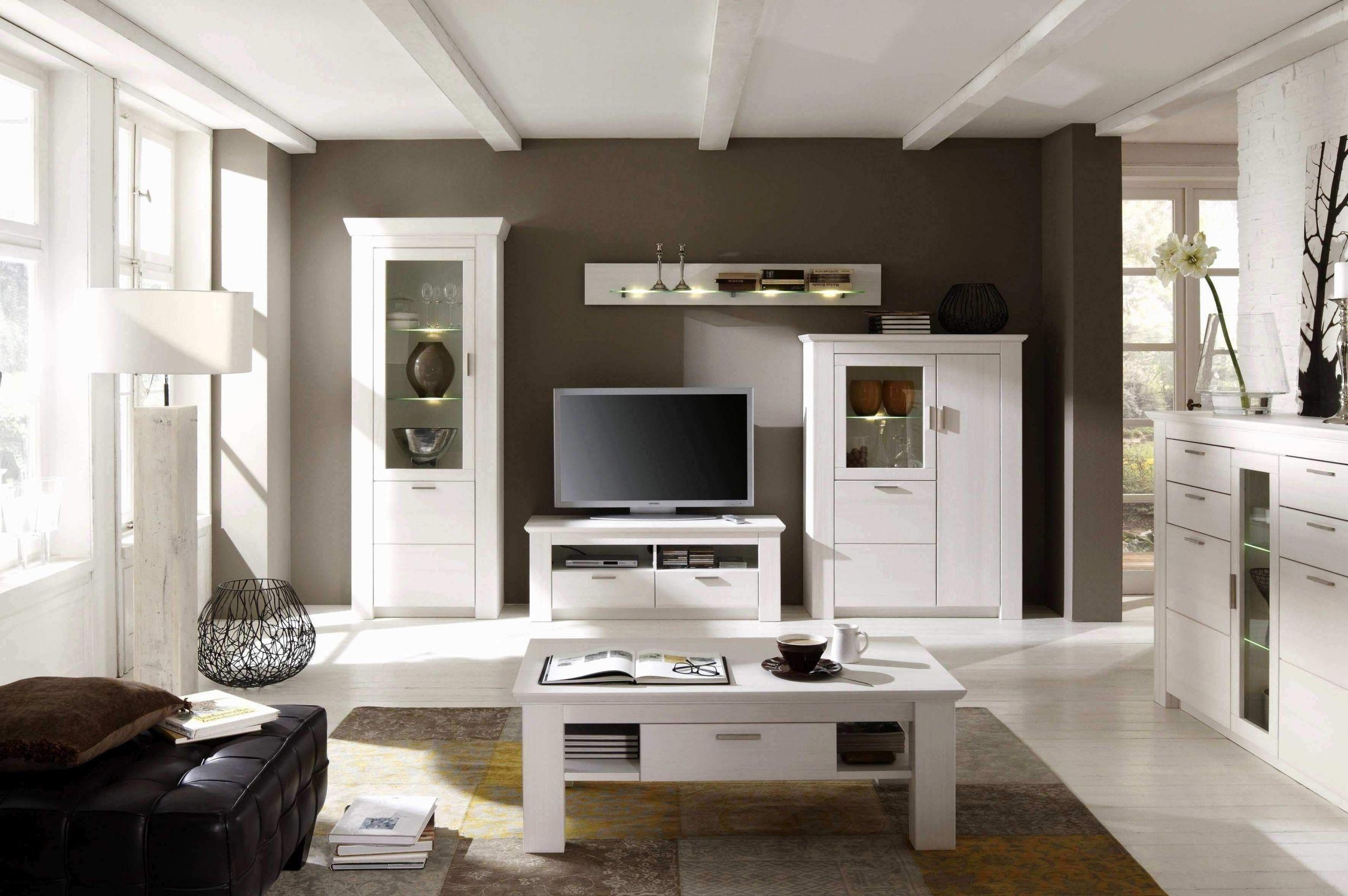 wohnzimmer design ideen das beste von 50 beste von wohnzimmer regale design planen of wohnzimmer design ideen scaled