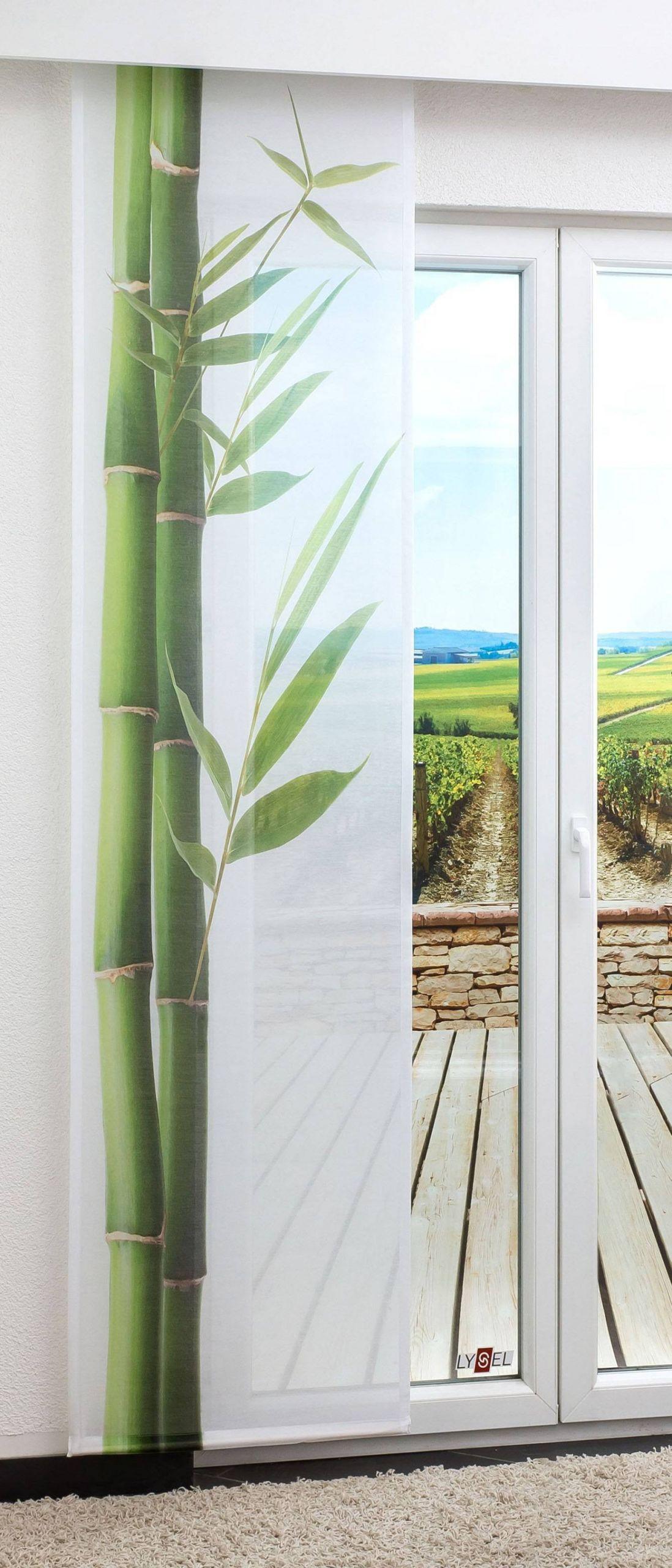 wohnzimmer deko wand new das beste von deko ideen sommer 30 wohnzimmer deko wand of wohnzimmer deko wand