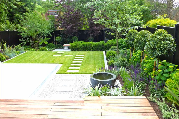 Deko Im Garten Genial Deko Garten Selber Machen — Temobardz Home Blog
