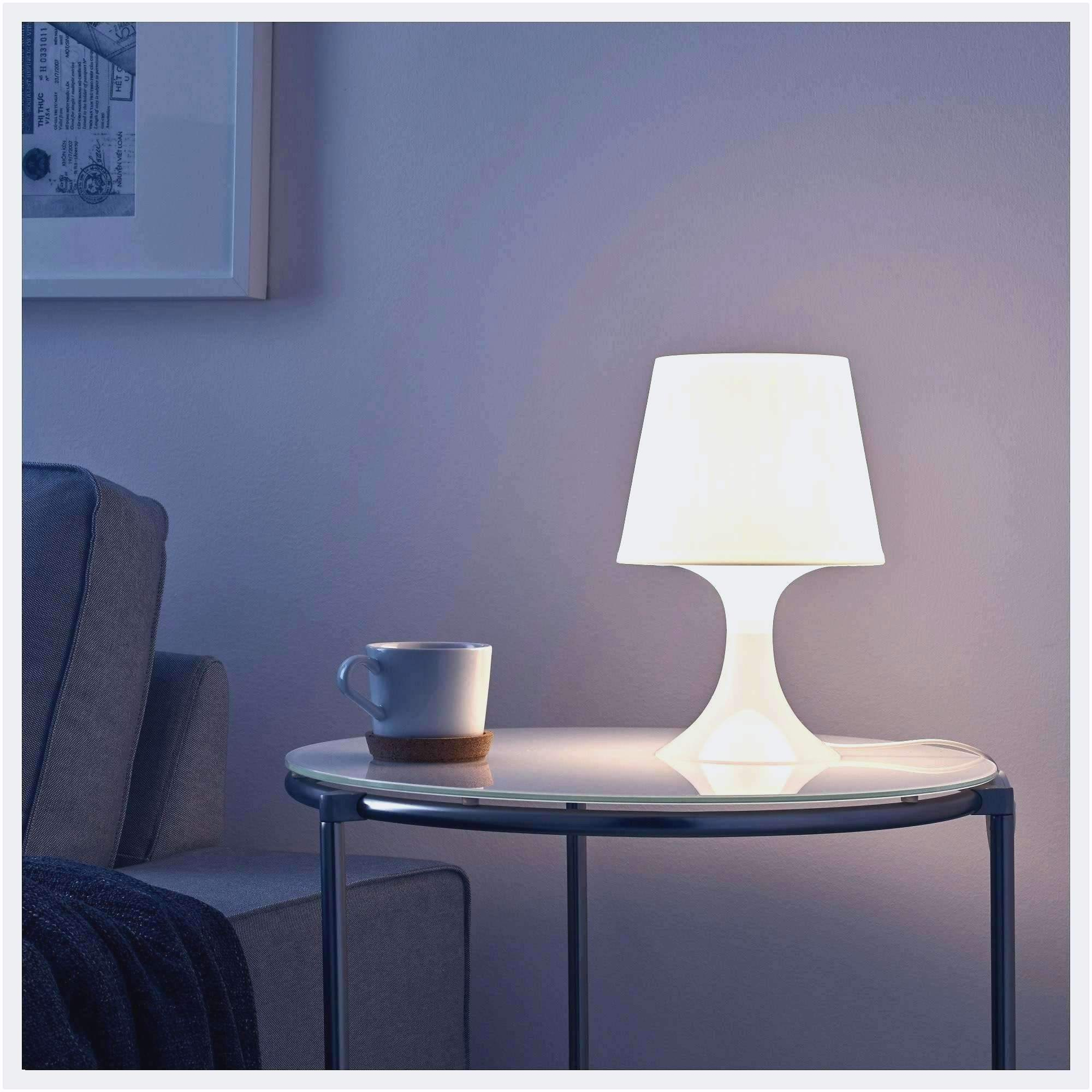 stehlampe garten das beste von 37 luxus stehleuchte wohnzimmer genial of stehlampe garten