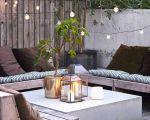 31 Luxus Deko Kugel Garten