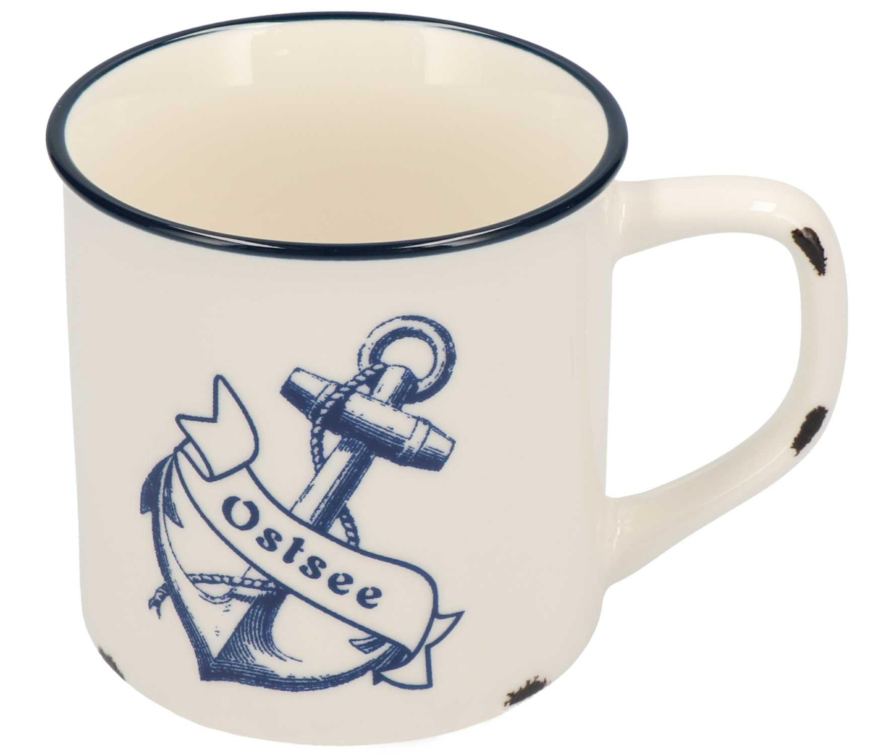 xf ostsee kaffeebecher maritim 300ml weiss a76bf8d7268cb8ef b c268f
