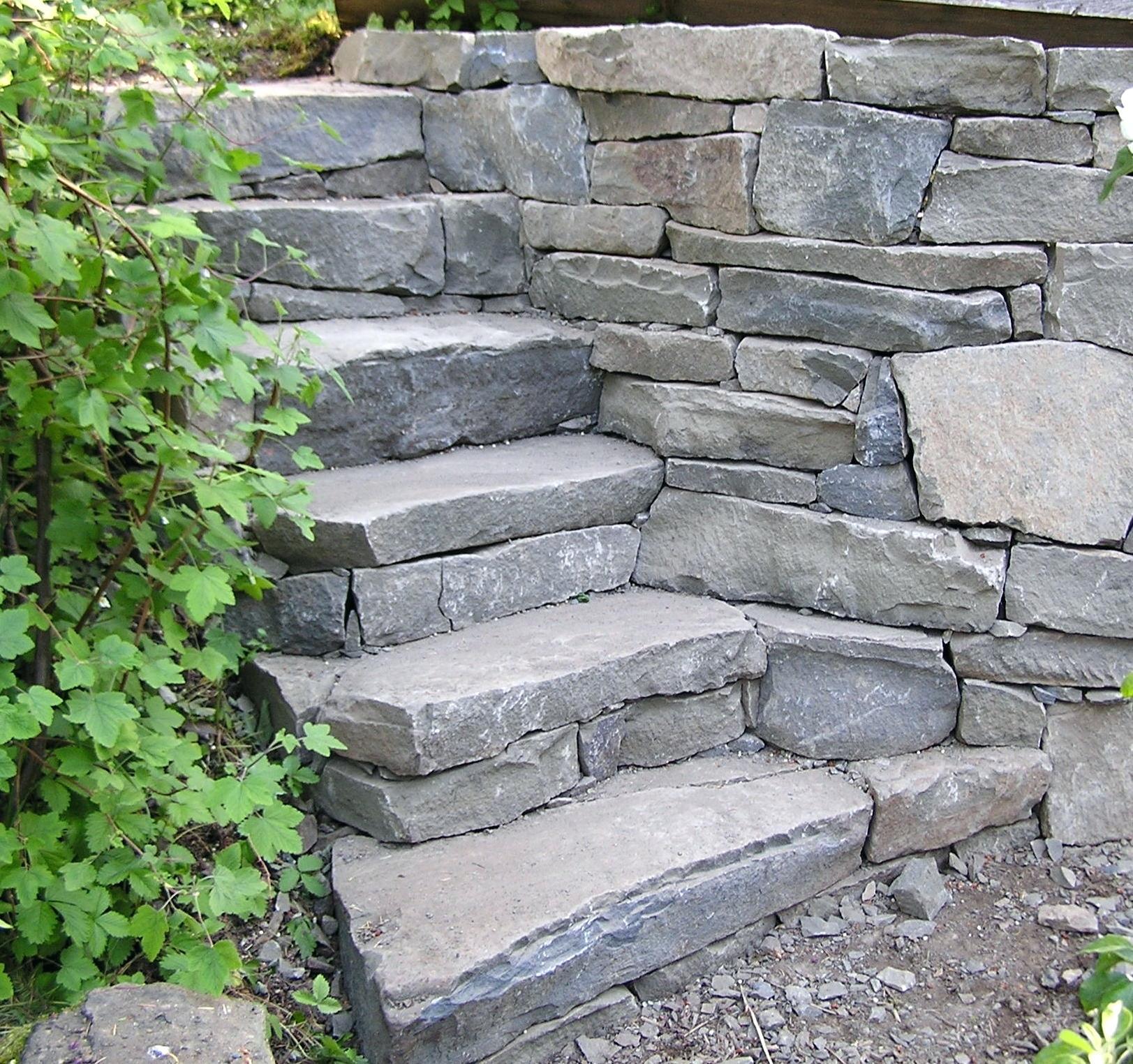 40 Genial Deko Mauer Im Garten Garten Deko