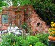 Deko Mauer Im Garten Inspirierend Gartendeko Blog Ruinenmauern