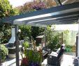 Deko Mauer Im Garten Inspirierend Terrasse Wand Verkleiden — Temobardz Home Blog