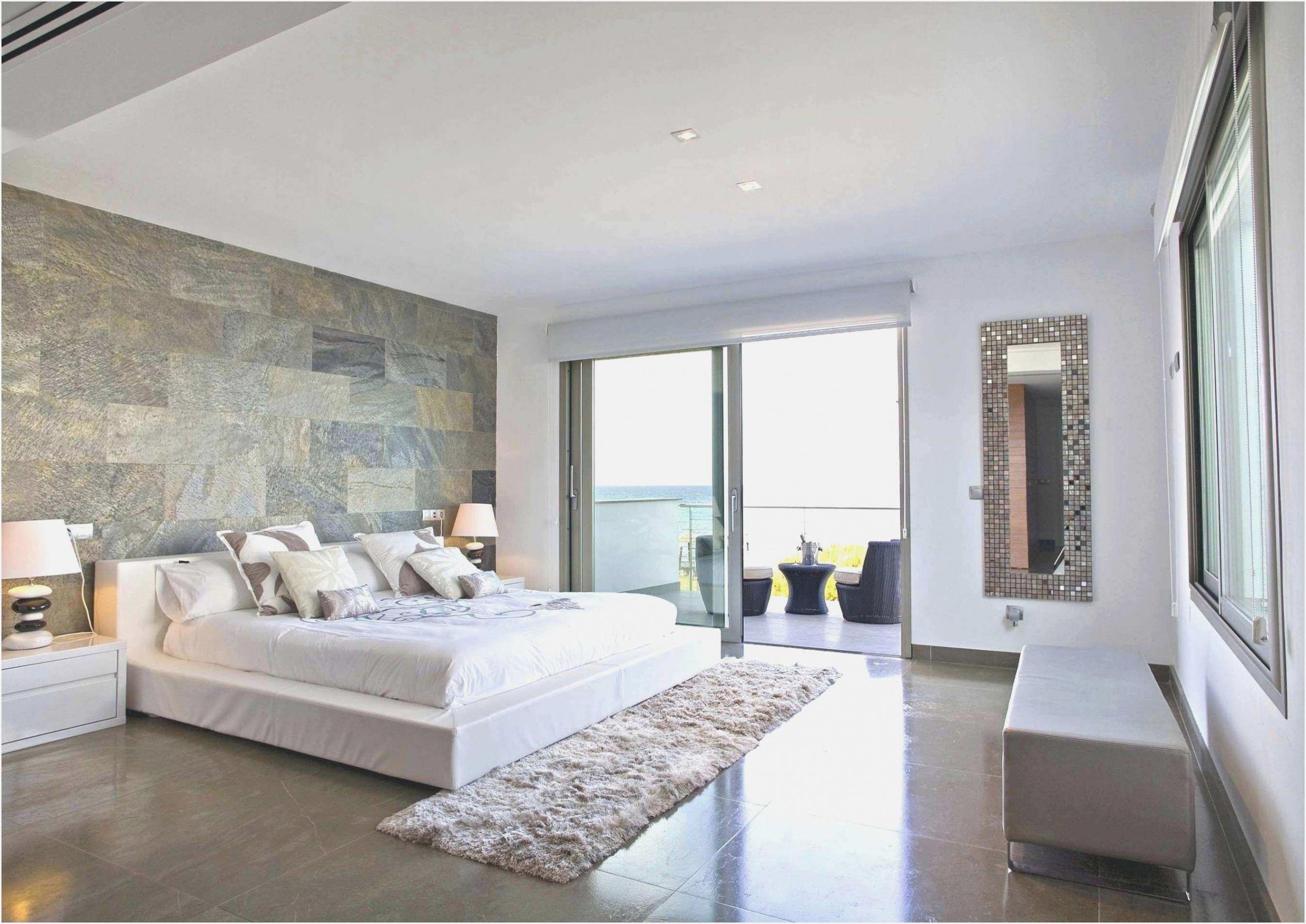 deko mauer wohnzimmer scaled