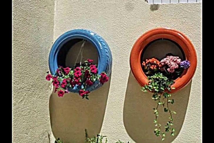 Deko Mit Alten Sachen Frisch 25 Coole Recycling Ideen Aus Alten Sachen Möbel Und Deko