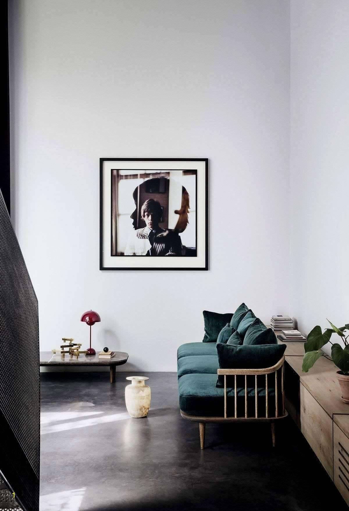 wohnzimmer regal mit turen elegant sichtschutz fur balkon of wohnzimmer regal mit turen