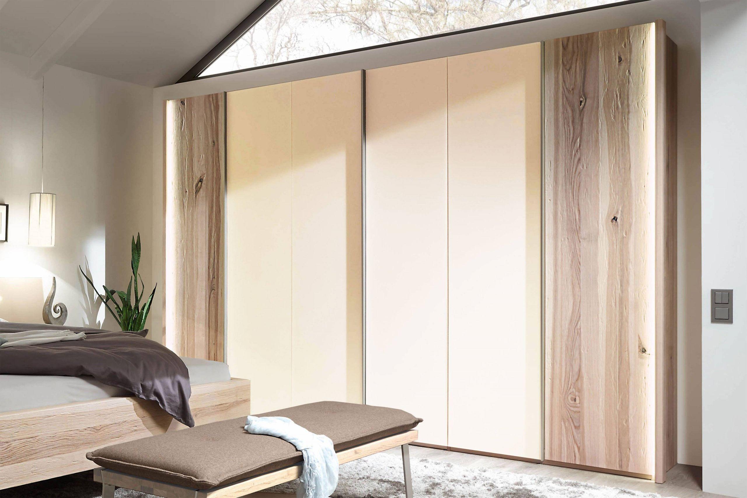 wohnzimmer regal mit turen inspirational kleiderschrank ordnungssystem of wohnzimmer regal mit turen