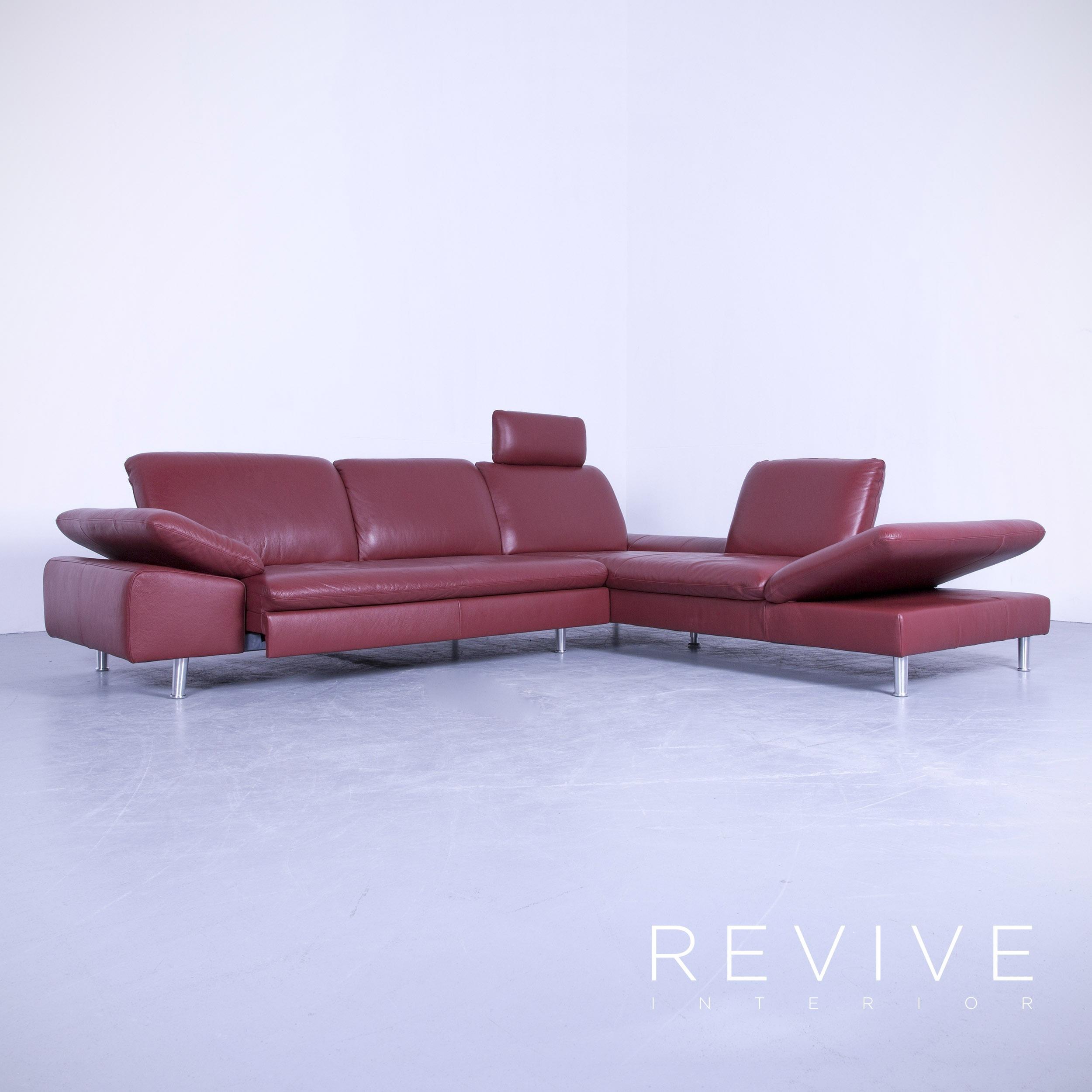 mobel boss sofa cool fotos mobel boss sofa frisch moebel boss ecksofa mit von mobel boss sofa