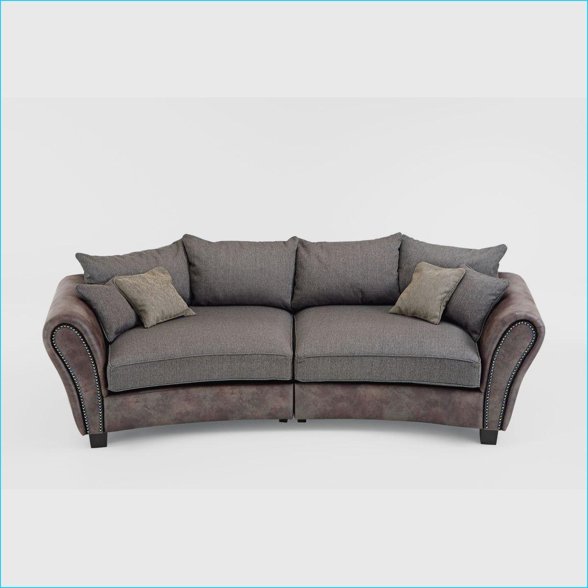 mobel boss couchgarnituren unique bilder haus mobel couchgarnituren bei boss couch mobel elegant von mobel boss couchgarnituren