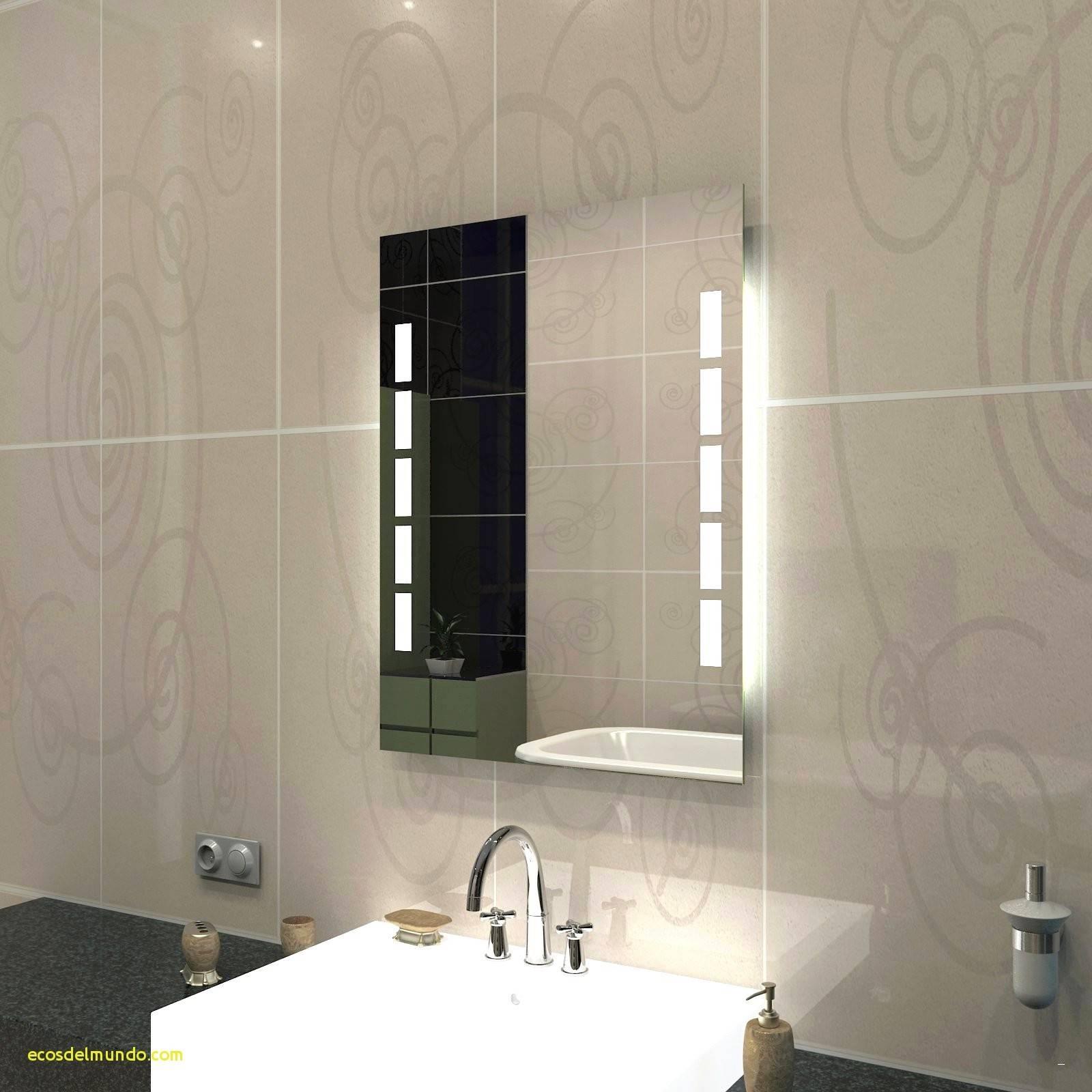 deko online bestellen elegant wohnzimmer deko line kaufen