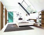 30 Luxus Deko Online