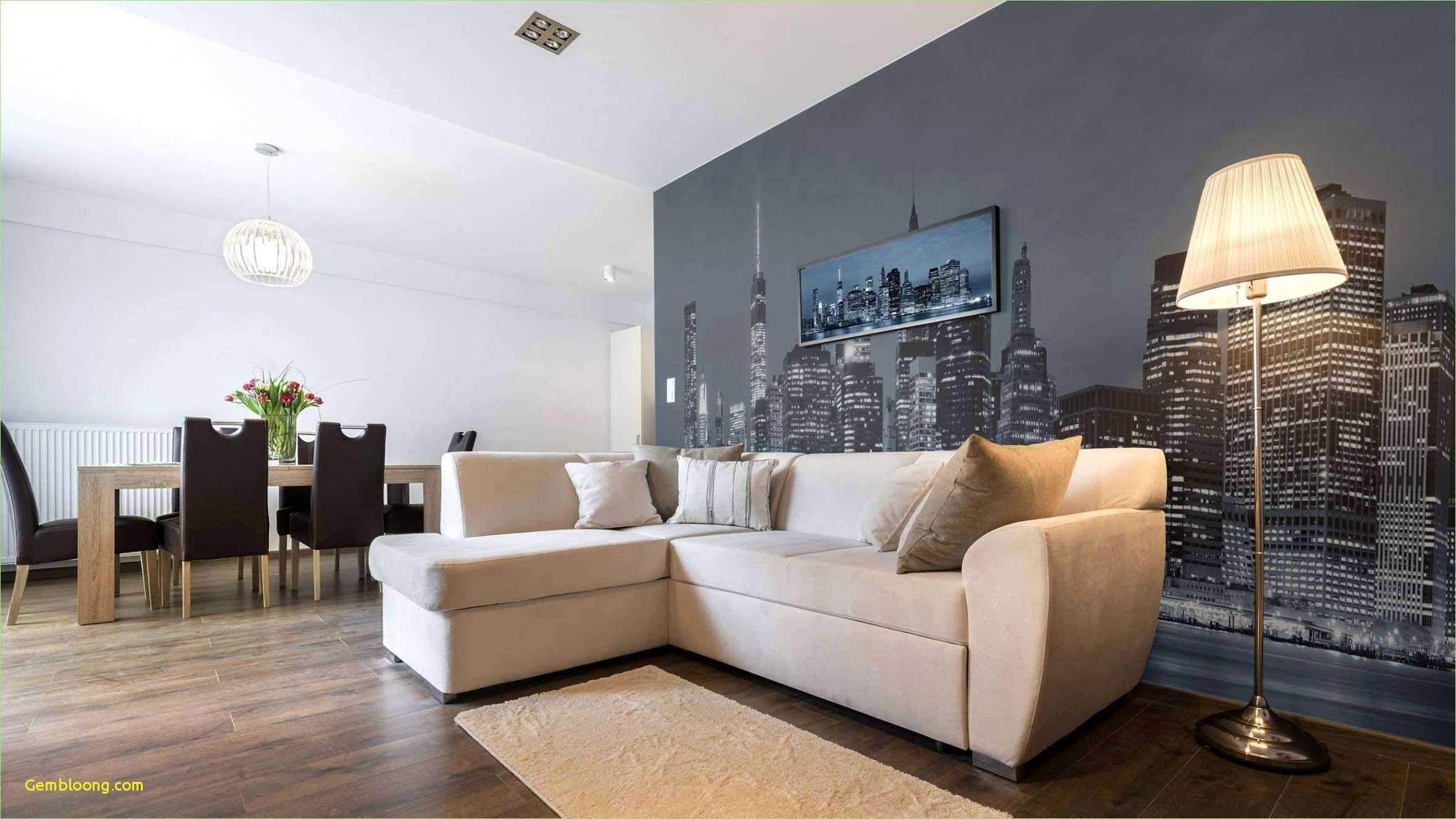wohnzimmer deko online shop einzigartig 35 elegant wohnzimmer deko line shop elegant of wohnzimmer deko online shop