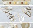 Deko Online Kaufen Best Of Partydeko Für Den Jga I Do Crew Bachelorette Party