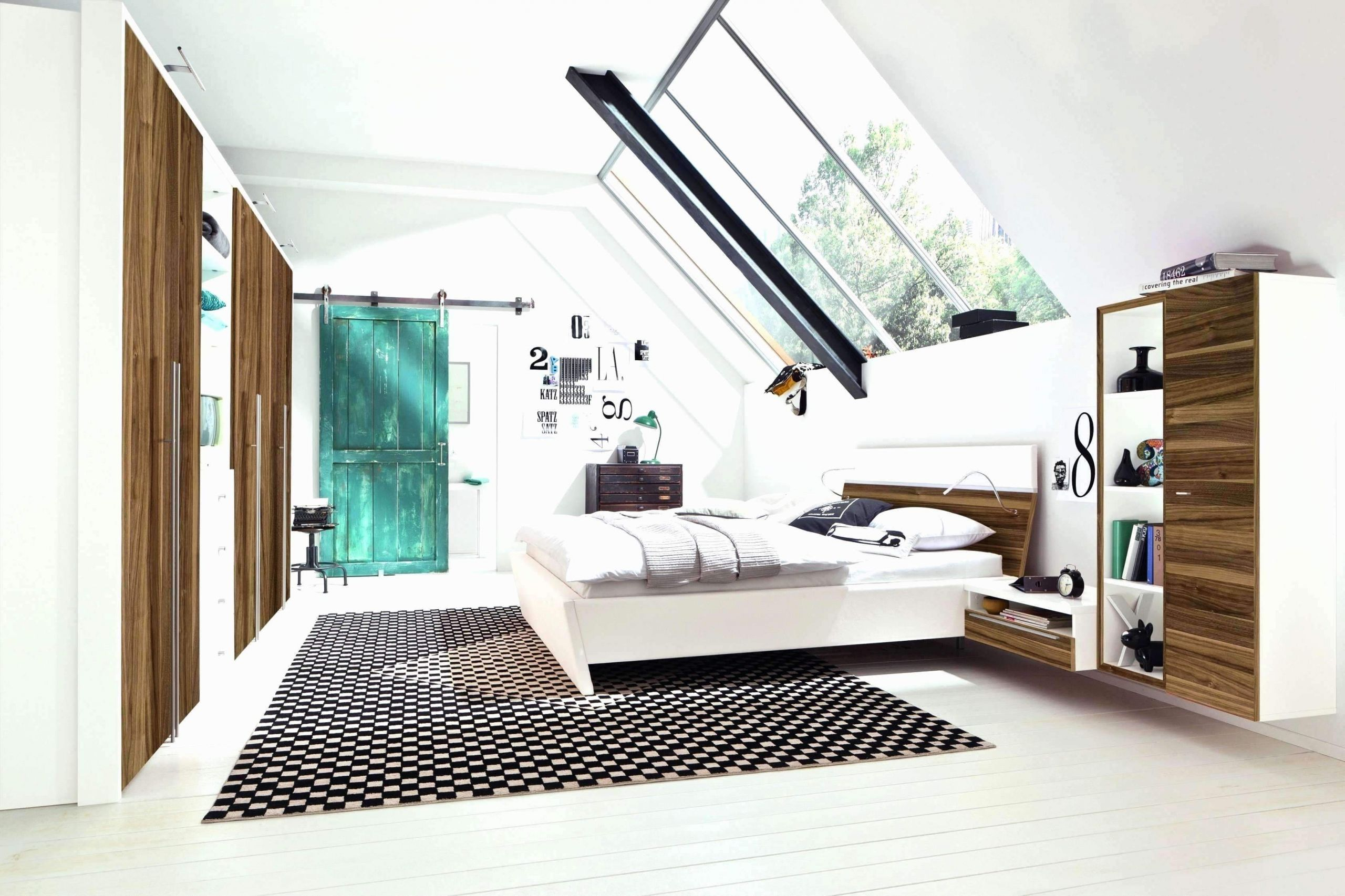 Deko Online Kaufen Einzigartig 29 Reizend Wohnzimmer Deko Line Shop Inspirierend