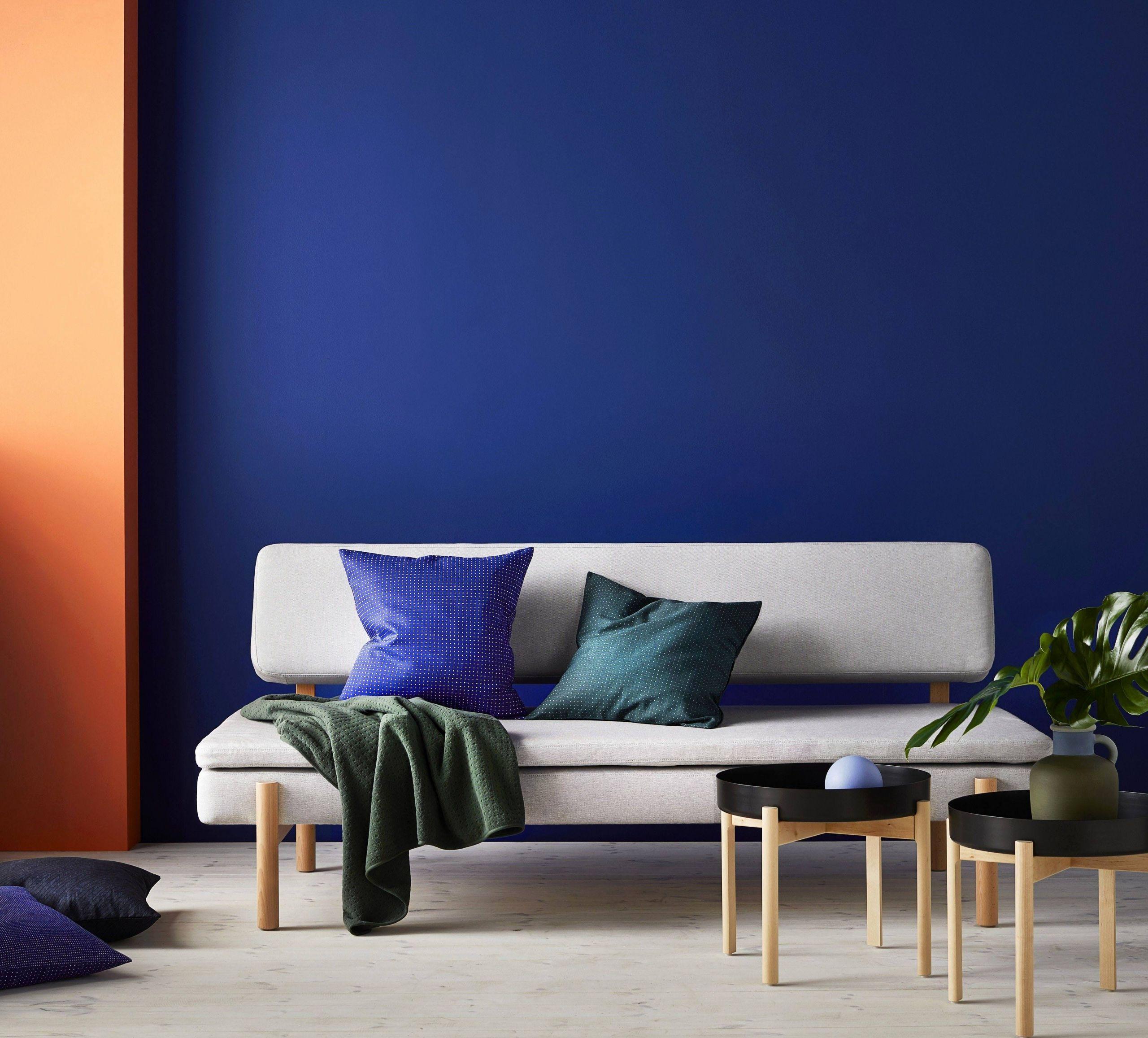 deko wohnzimmer online kaufen schon 9 luxe de ikea babyzimmer ideen of deko wohnzimmer online kaufen