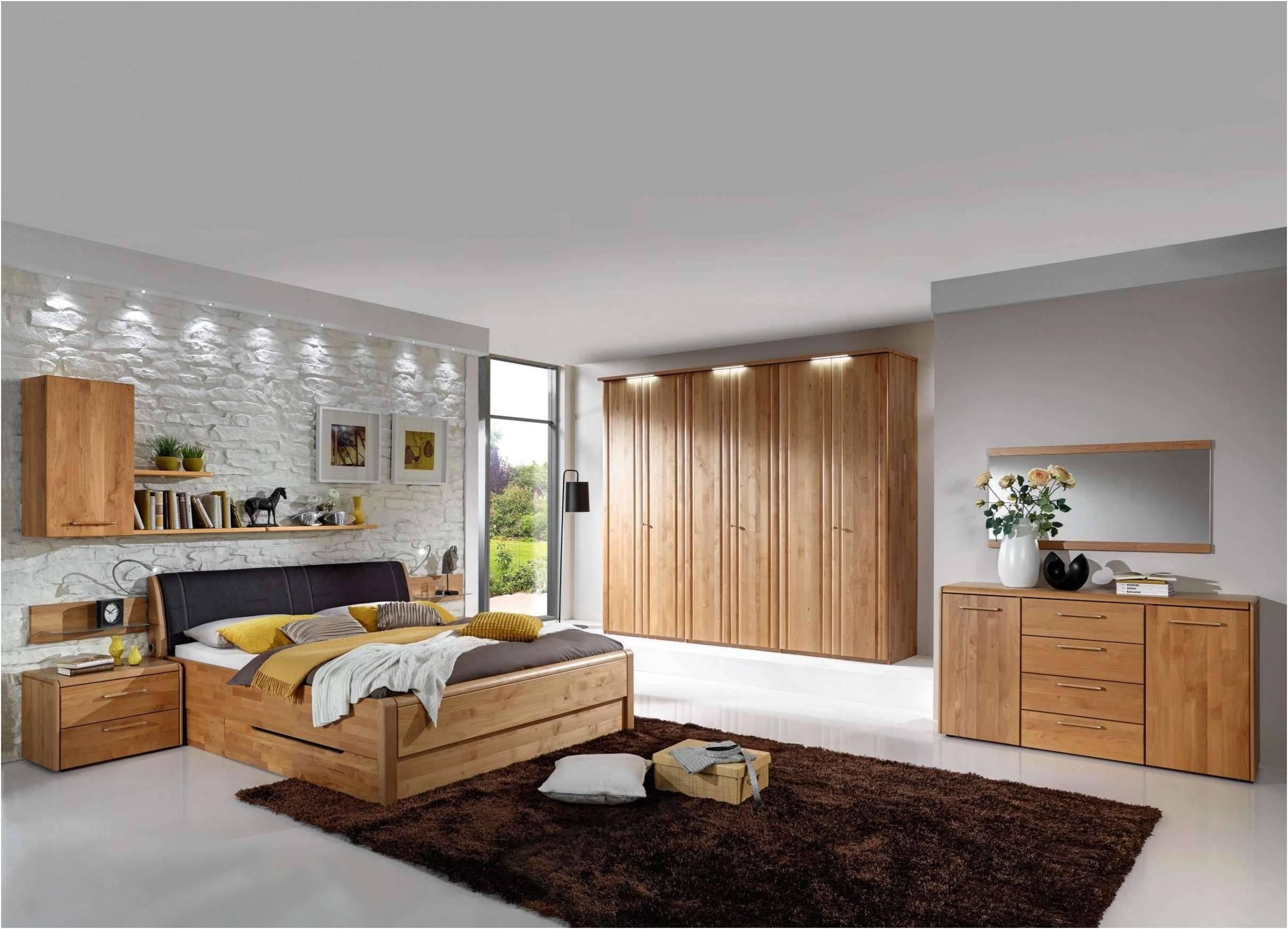 wohnzimmer dekoration online shop neu otto mobel wohnzimmer best wohnzimmer sessel schon joop sessel of wohnzimmer dekoration online shop