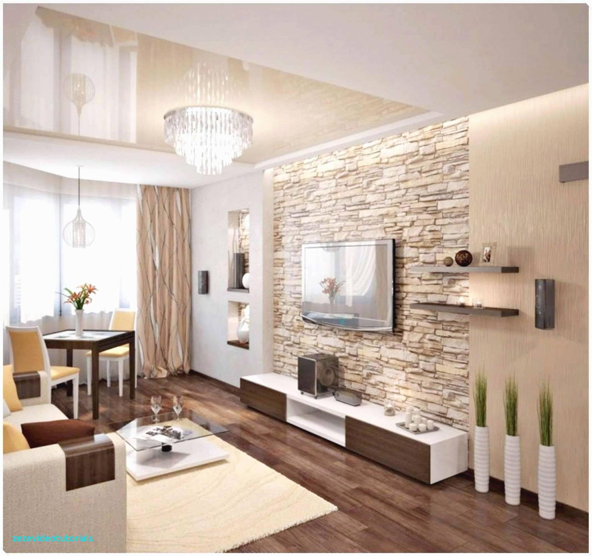 wohnzimmer dekoration online shop lieblich 48 schon wohnzimmer in grun dekorieren of wohnzimmer dekoration online shop