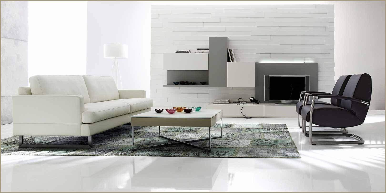 wohnzimmer deko online shop reizend luxus wohnzimmer deko luxus of wohnzimmer deko online shop