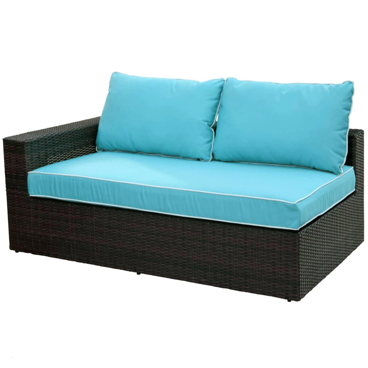 patio daybed daybed that looks like a sofa good outdoor daybed cushion luxury durch patio daybed