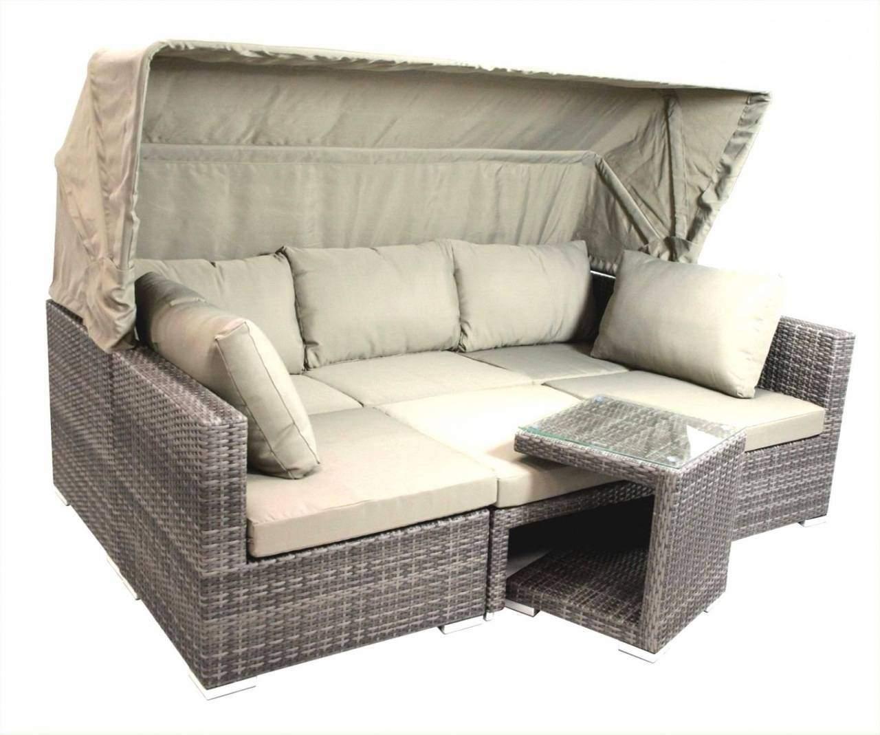 wohnzimmer deko online shop luxus wohnzimmer deko line shop frisch super wohnzimmer of wohnzimmer deko online shop