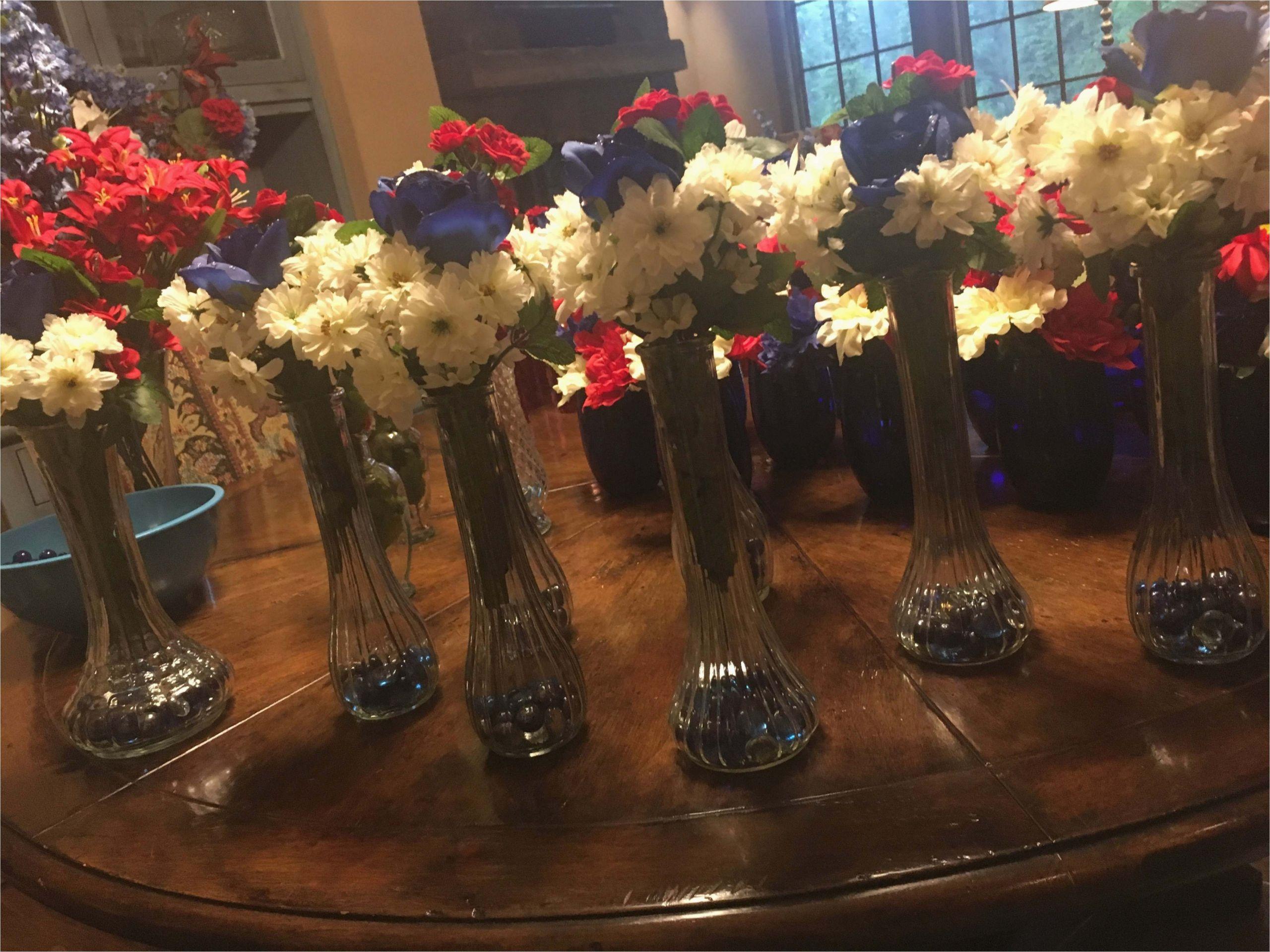 outdoor table vase of cool diy garden decor photos haccptemperature for beautiful diy wedding decor best dollar tree wedding decorations awesome h vases dollar vase i 0d