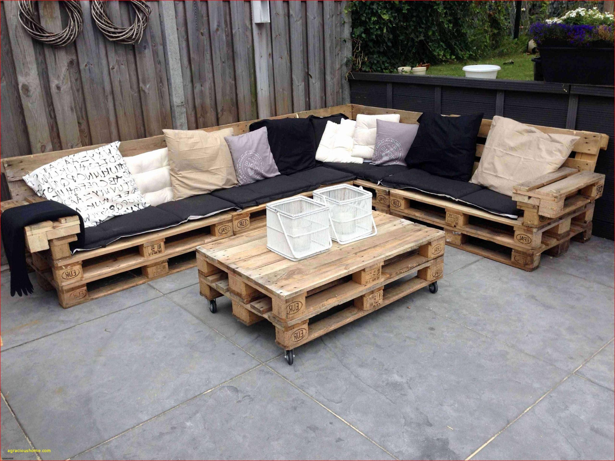 paletten deko wohnzimmer elegant outdoor lounge selber bauen temobardz home blog of paletten deko wohnzimmer