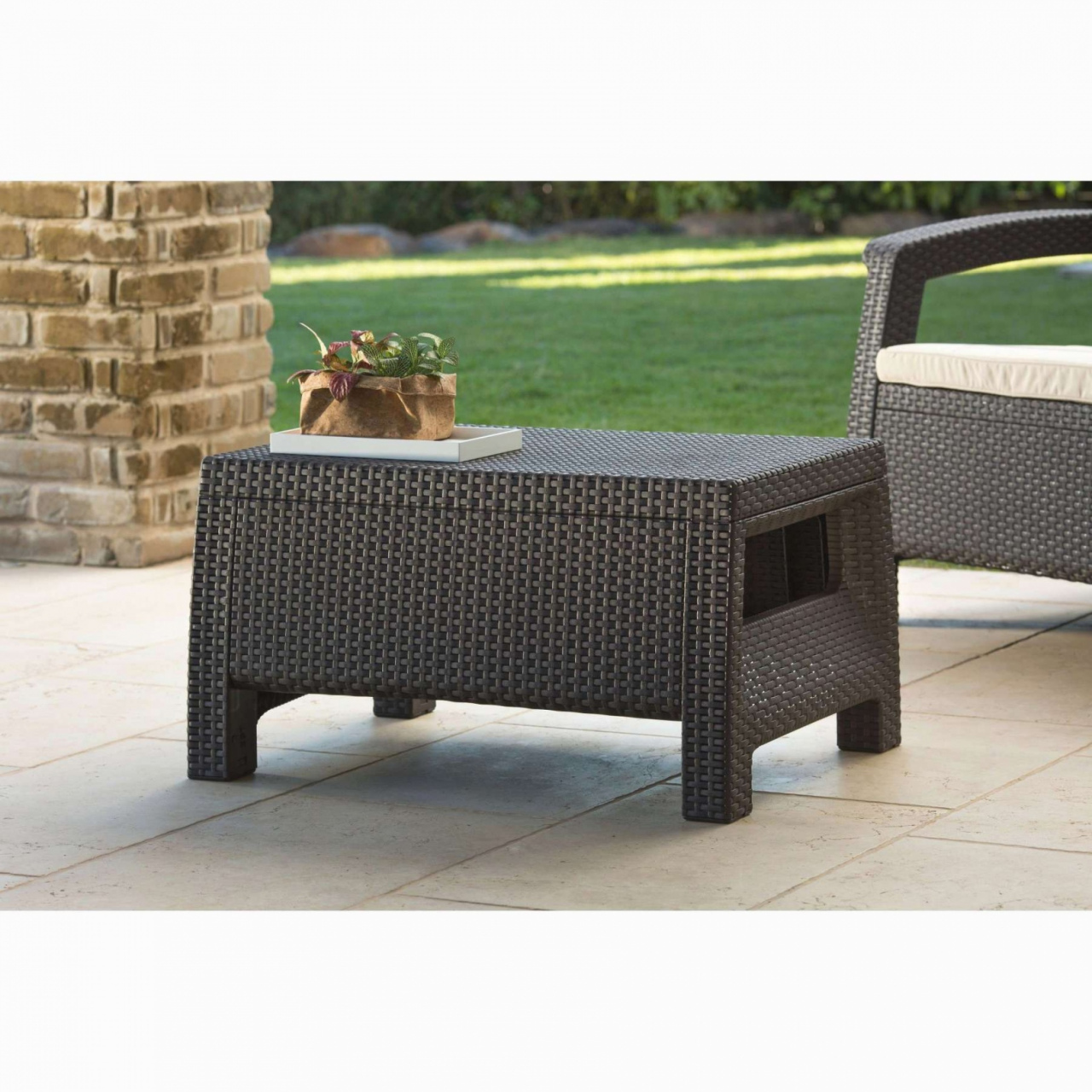 patio daybed rattan porch furniture basic wicker outdoor sofa 0d patio chairs durch patio daybed