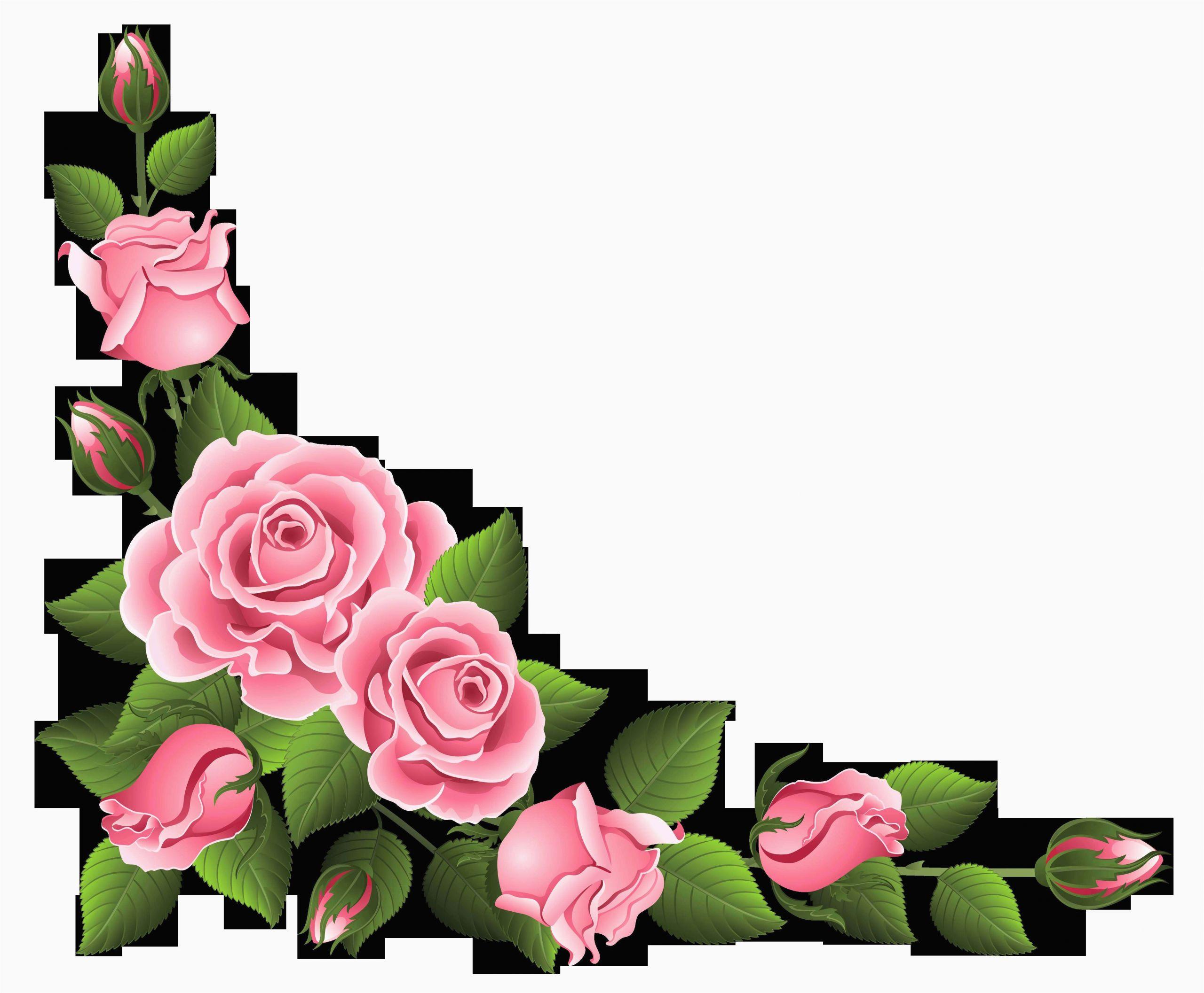 plastic flower vases of flower clipart review bodenvase deko neu flower vase table 04h vases intended for flower clipart latest bodenvase deko neu flower vase table 04h vases tablei 0d clipa