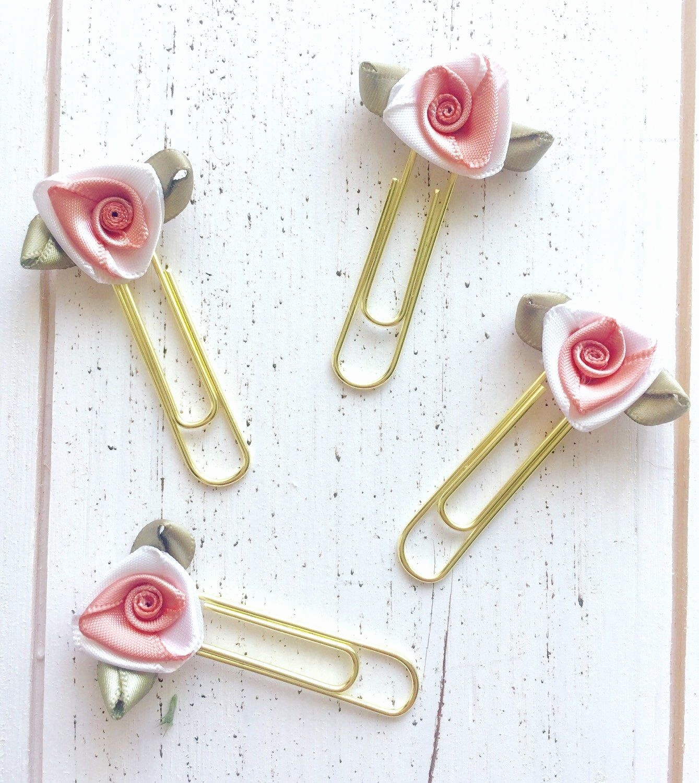 bodenvase deko neu flower vase table 04h vases tablei 0d clipart pertaining to glass flower wall art of glass flower wall art