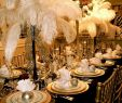 Deko Party Schön 40 Great Gatsby Party Decorations Ideas