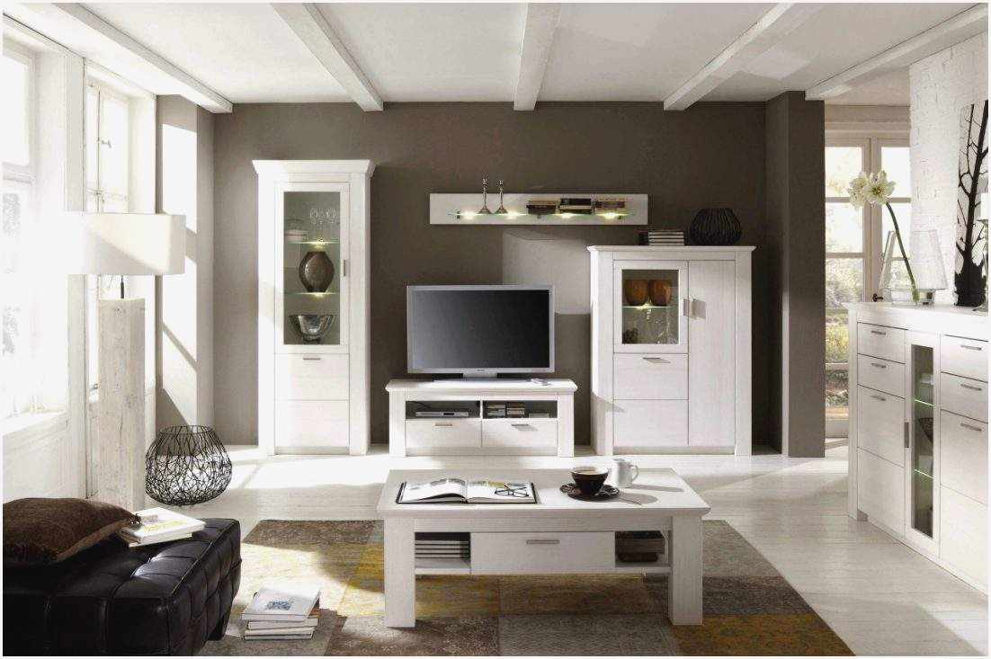 deko regal wohnzimmer