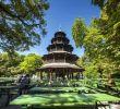 Deko Rost Garten Best Of 37 Luxus Hotel Am Englischen Garten