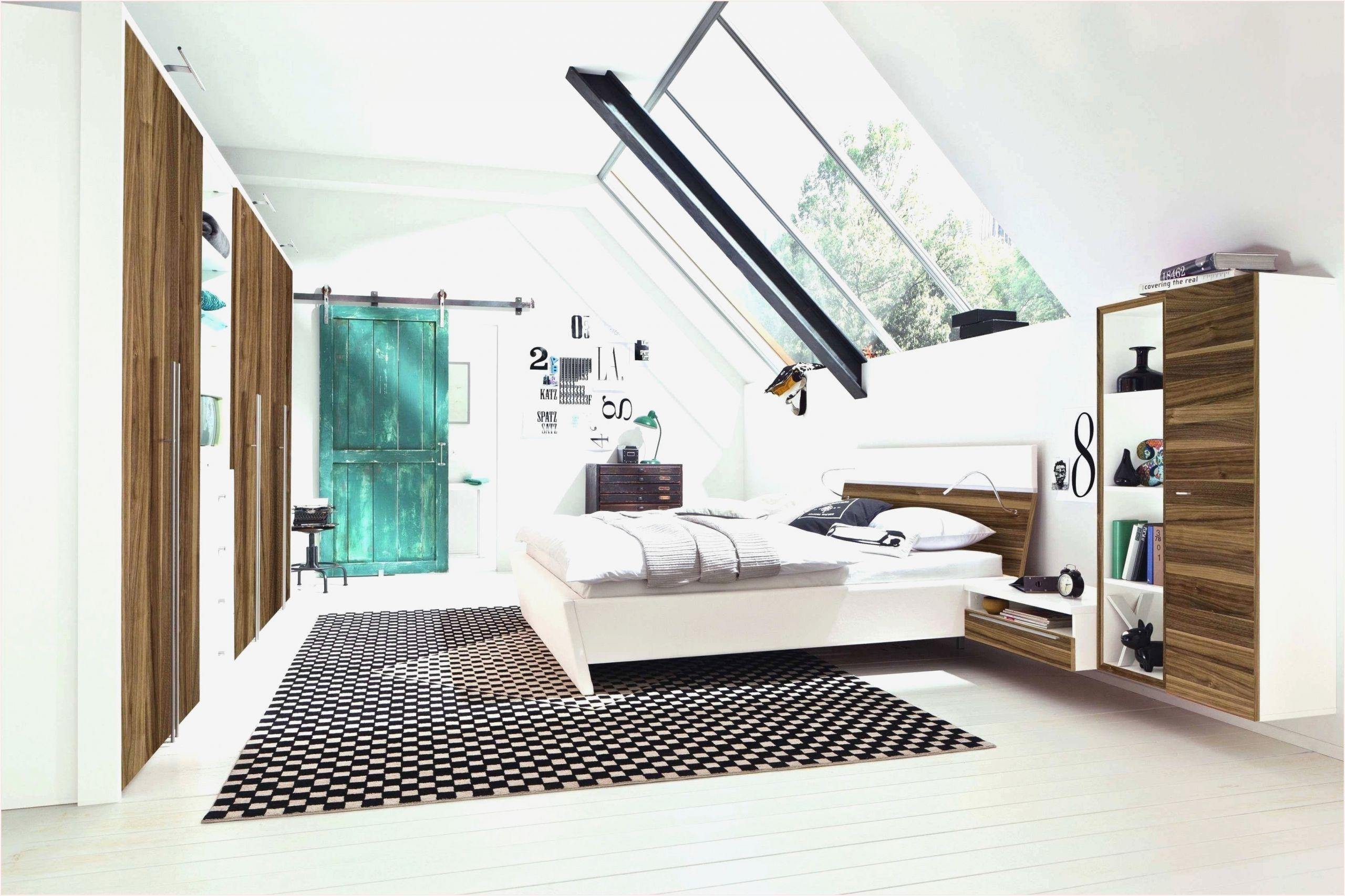 rost deko wohnzimmer scaled