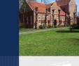 Deko Schaf Garten Einzigartig Rheiderland Gastgeberverzeichnis 2012