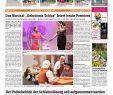 Deko Schaf Garten Elegant Calaméo Breisgauer Wochenbericht