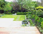 35 Elegant Deko Schaf Garten