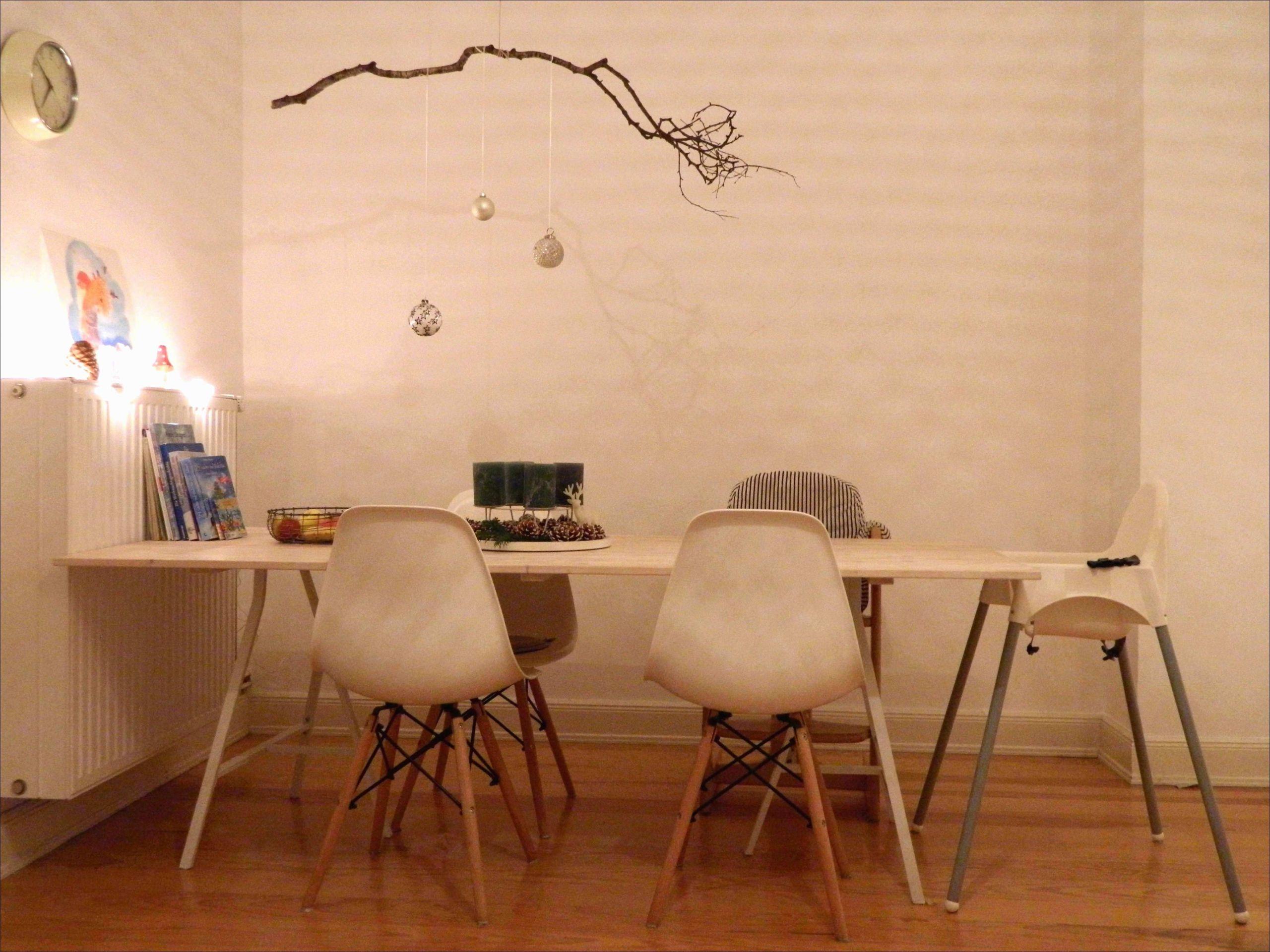 wandtattoo selber erstellen das beste von 49 inspirierend holz deko selber machen weihnachten of wandtattoo selber erstellen