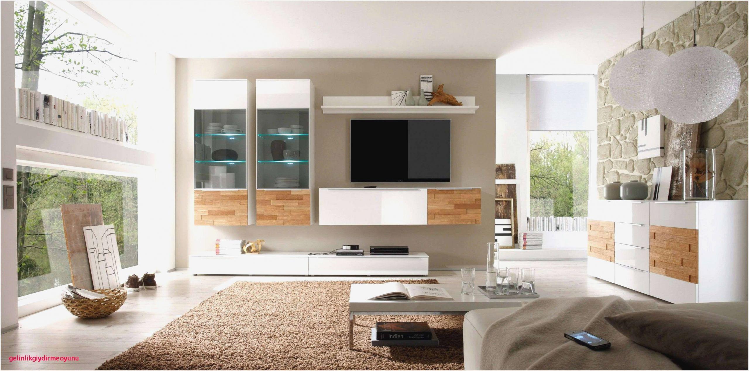 metall deko wohnzimmer scaled