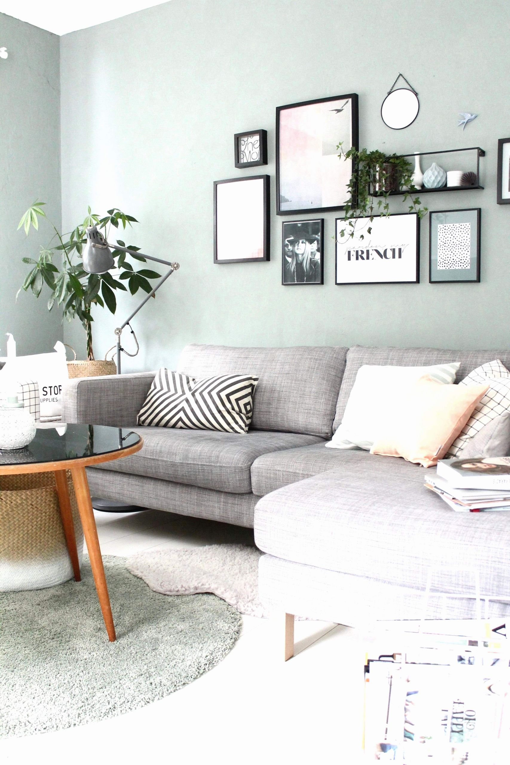 wohnzimmer deko selber machen schon 36 elegant wohnzimmer regale design of wohnzimmer deko selber machen scaled